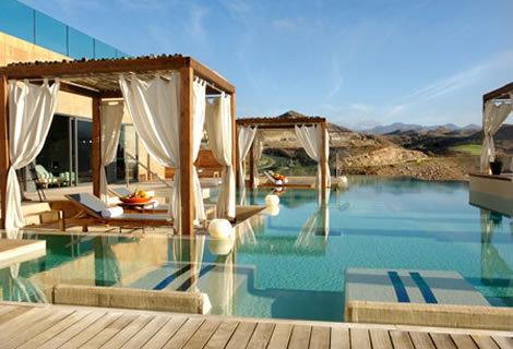 Tratamientos de spa centro de belleza - Murcielago en casa significado ...