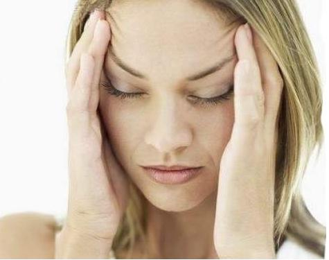 como tratar la ansiedad en adultos