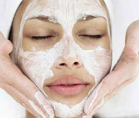 Tratamientos para el rostro y el cuello