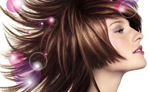 Las máscaras para el crecimiento de los cabello con el aceite de linaza las revocaciones