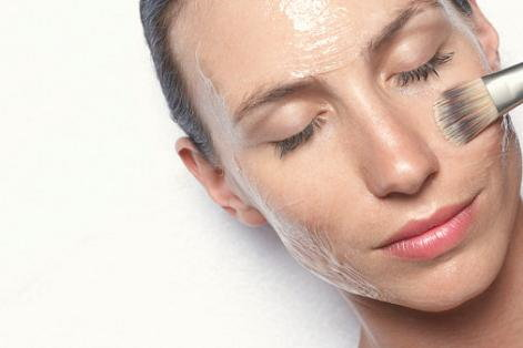 La naturaleza hormónica del acné