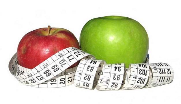 Muchas personas que brincan de dieta en dieta tienden a comentar algo ...