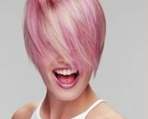 blonde_with_pink_hair-2