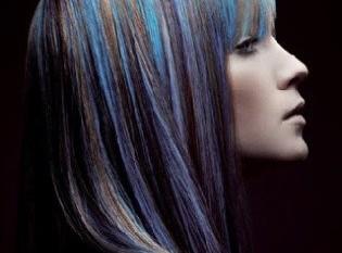bluesilverhairstyle-2