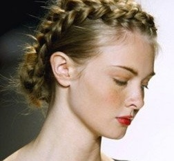 braid_hair-252x300