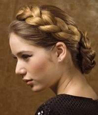 braided_updo-199x300