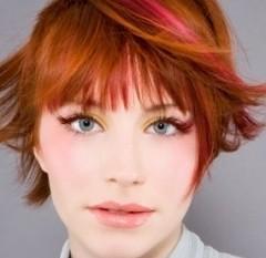 dapper_hair_color