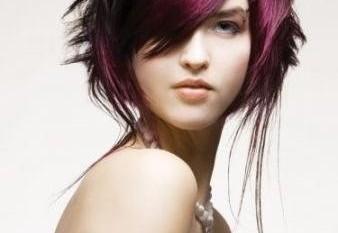 dapper_hair_color_purple