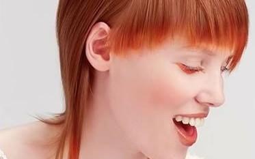 orange_hair_color-2