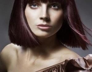 purple_hair_color