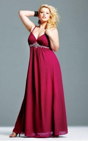Ya tienes tu vestido de fiesta puedes ver más vestidos de fiesta