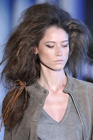 Especial peinados mujer Fotos de los cortes de pelo de las tendencias - peinados-mujer-24