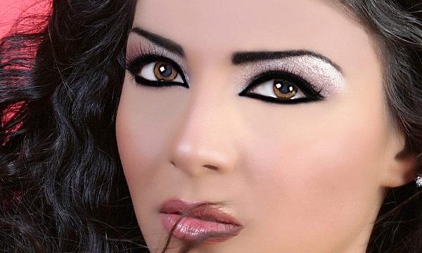 Eligiendo el delineador de ojos perfecto for Como pintar un ojo