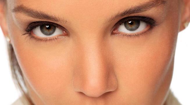 Las pastillas contraceptivas en el tratamiento del acné