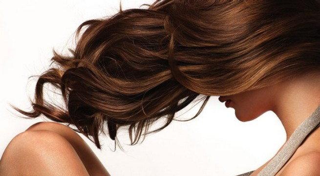 El medio bueno contra la caída de los cabello en la farmacia