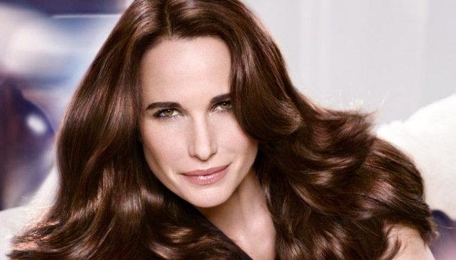 Tonos de maquillaje seg n tu cabello - Cual es el color ocre ...