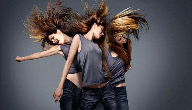chicas_bailando