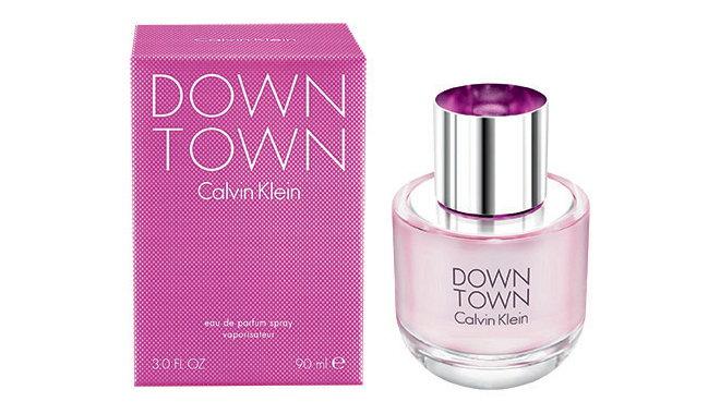 down_town_calvin_klein