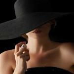 Dudas resueltas sobre los perfumes