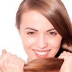 Consejos para prevenir la caída del pelo en primavera