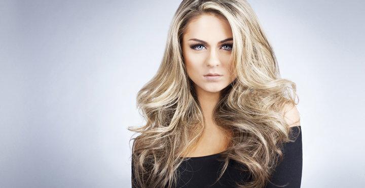 Cortes de pelo corto - Cortes de cabello para mujeres