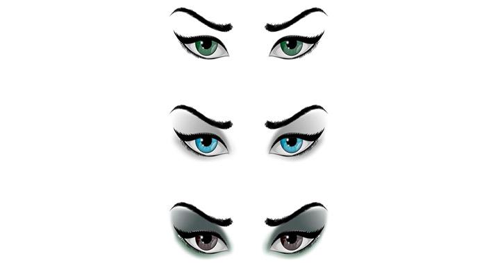 raya ojos