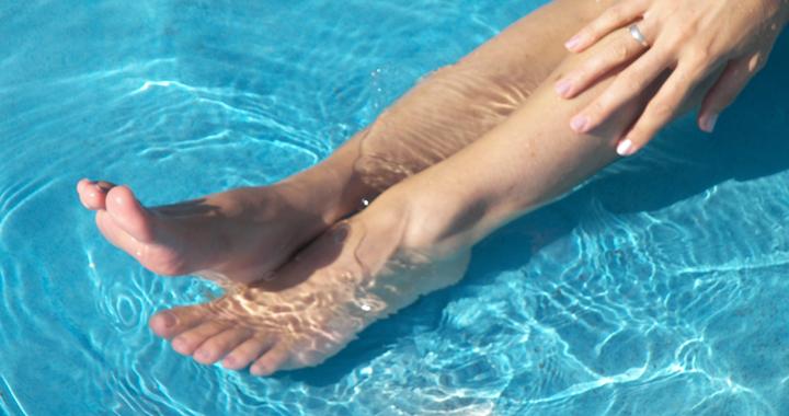 ejercicios gluteos piernas
