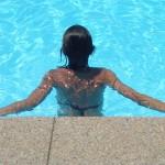 Consejos si te pelas este verano