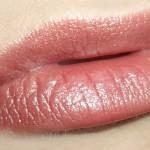 Consigue el efecto labios mordidos