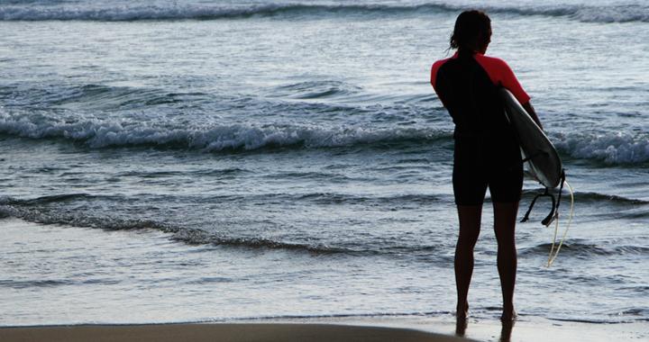 deportes acuaticos calorias