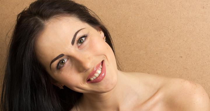 Las vitaminas laval las vitaminas para los cabellos y las uñas