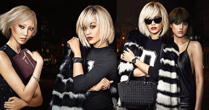 peinado moda otono 2014