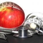 Los alimentos que te ayudan a depurar el organismo