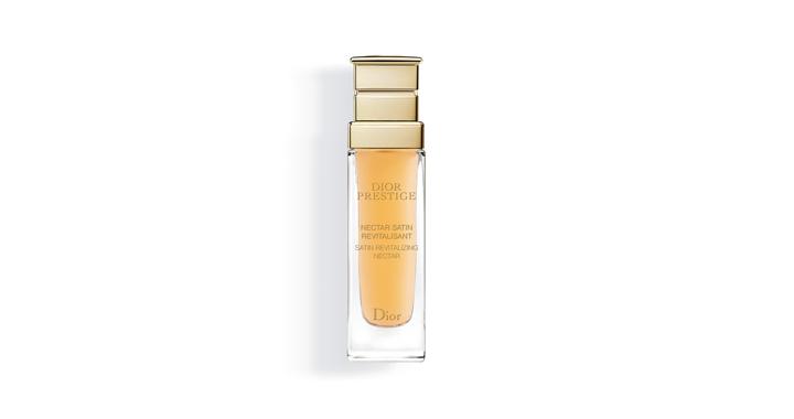 cosmeticos miel