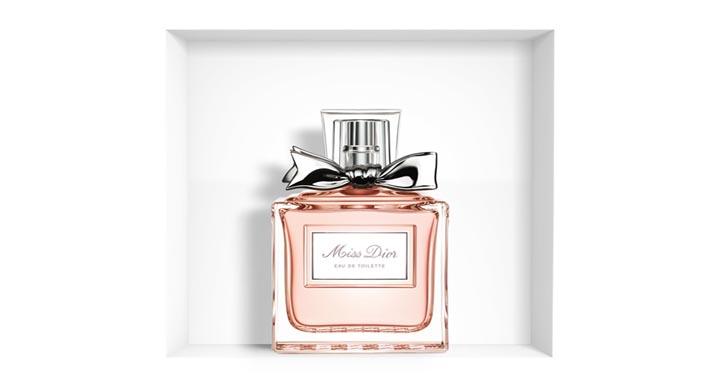 elegir perfumes