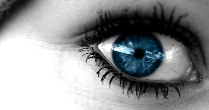 contorno ojos