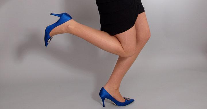 ejercicios piernas