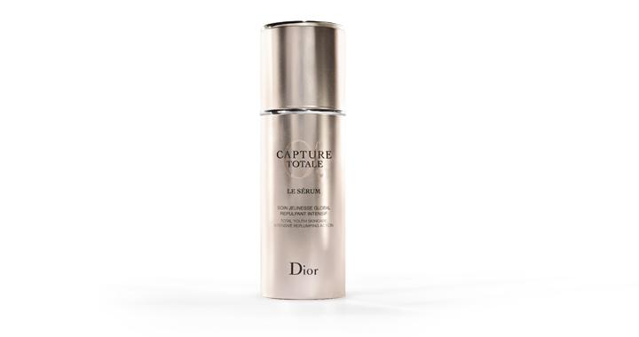 serum Dior