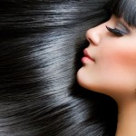 Remedios contra las puntas abiertas del cabello