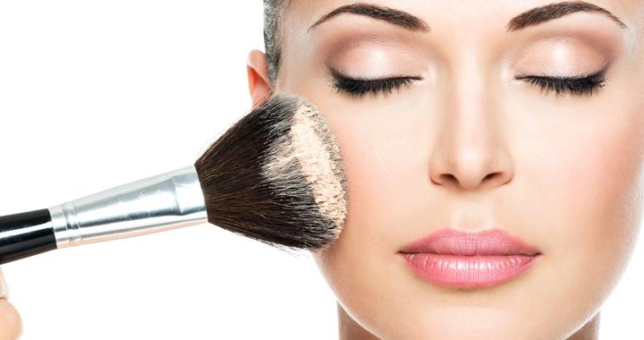 trucos cosmetica