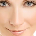 Hilos tensores y estimuladores para conseguir un efecto lifting en el rostro