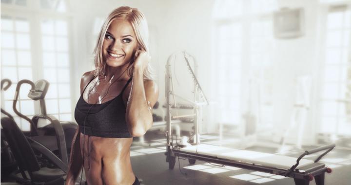 ejercicios cintura