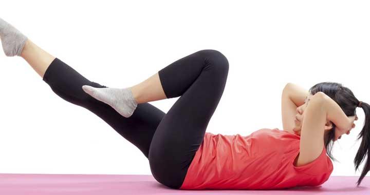 ejercicios articulaciones