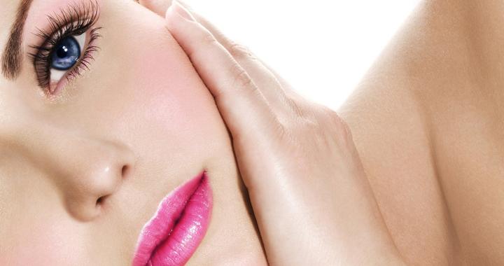 trucos maquillaje