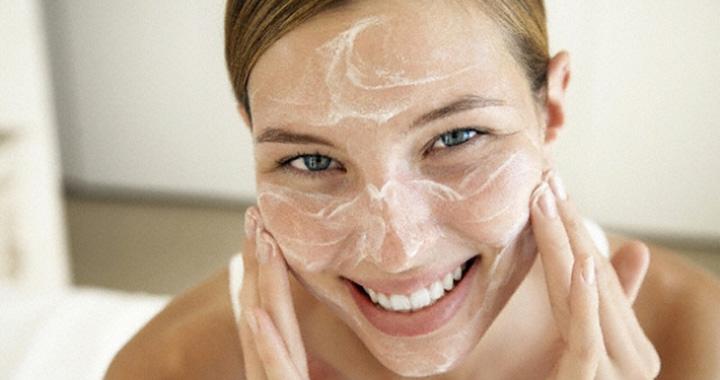regenerar piel