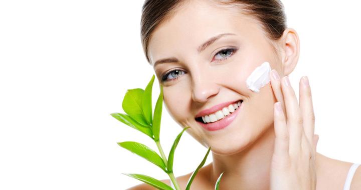acidos cosmeticos
