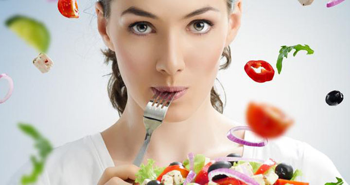 dietas salsas