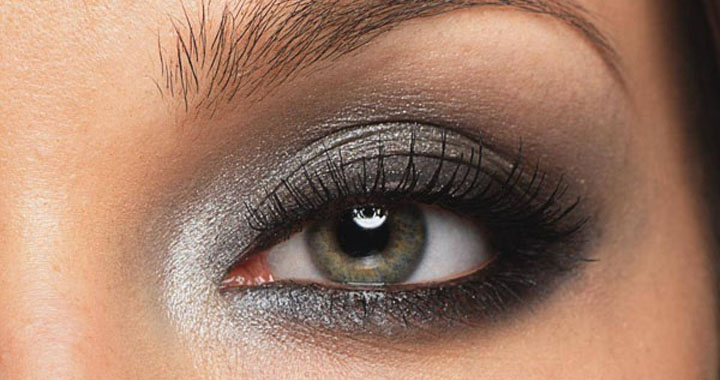 sombras ojos