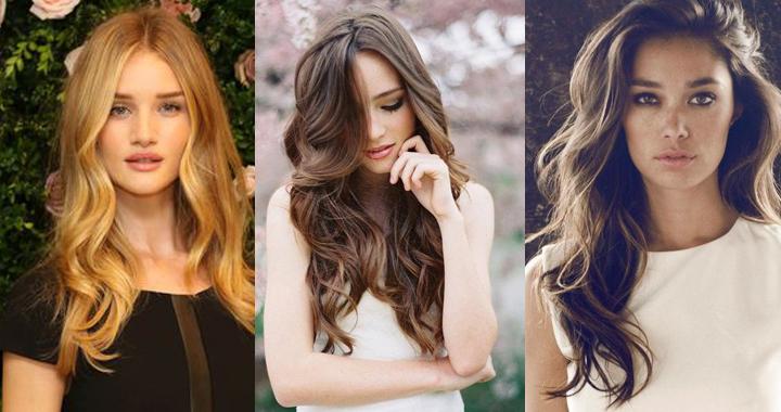 tendencias pelo