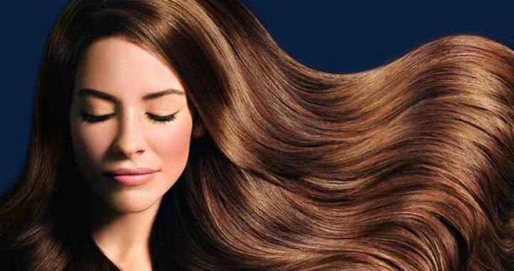 contouring cabello